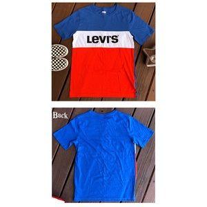 Bundle Of 4 Boys XLARGE Shirts